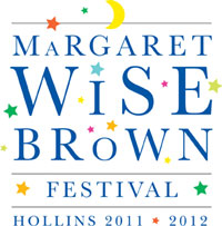 Margaret Wise Brown Festival