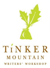 Tinker Mountain Writers Workshop