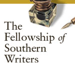 Fellowship of Southern Writers