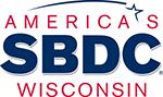 Wisconsin SBDC Network logo