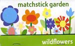 Matchstick Garden