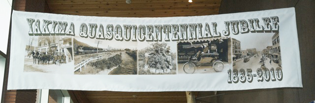 Quasquicentennial