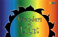 Wonders Of Light