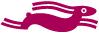 YVM Logo