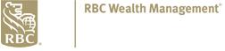 RBC GOLD