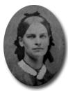 Emma Von Fleet