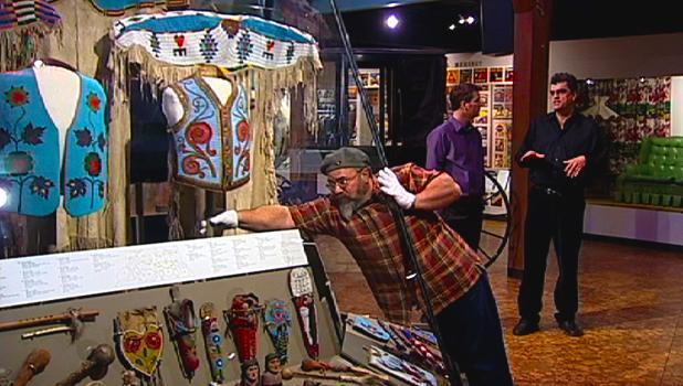 Showcase Yakima