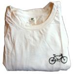 Bicycle Shirt