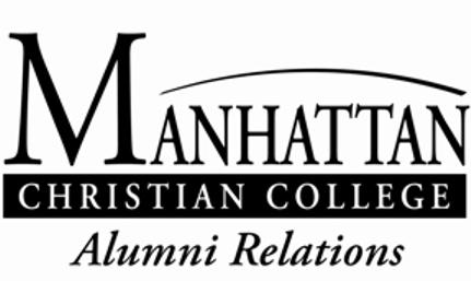 Manhattan Christian College