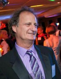 Bill Orleans