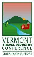 VTIC logo