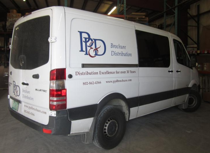 Enterprise Car Rental Plattsburgh