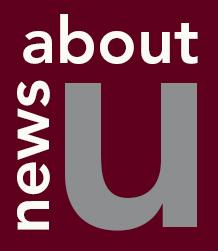 news about u