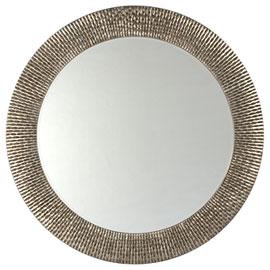 Z-Mirror