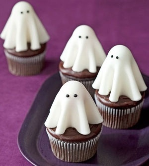 Hallowen Snacks 8