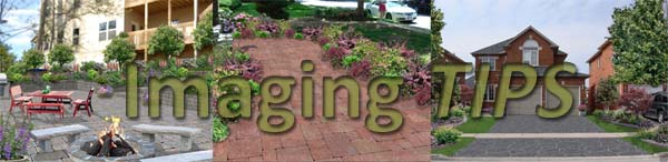 Imaging TIPs