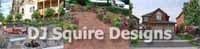 DJSD Logo Small