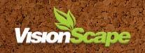 VisionScape Logo