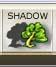 Shadow Tool