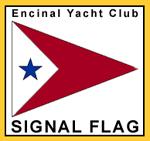 Signal Flag