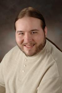 Craig Swatek