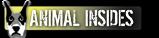 Animal Insides Logo