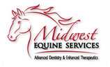 Midwest_Equine_Logo