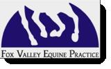 Fox Valley Equine
