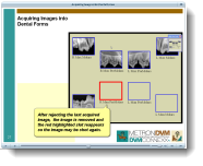 Dental Forms Viewlet