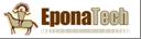 EponaTech