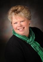 Nancy Dewitz