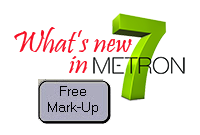 Free Mark-Up-7
