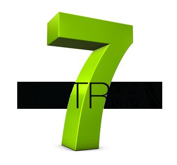 Metron7