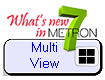 Metron 7-Multi-View