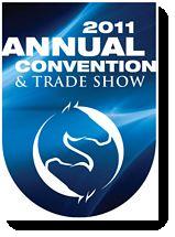 AAEP 2011 Logo
