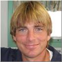 Dr. Matt Schaefer