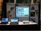 NAVC Booth