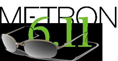 Metron 6.11 Cool