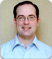 Dr. Mecham