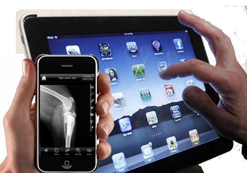 Metron Digital Devices
