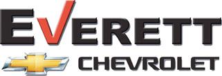 Beautiful First Security Bank FPEC Logo Everett Chevrolet Harps