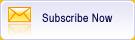 sidebar subscribe