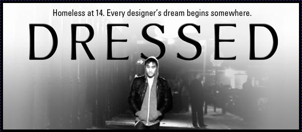 dressedhearder
