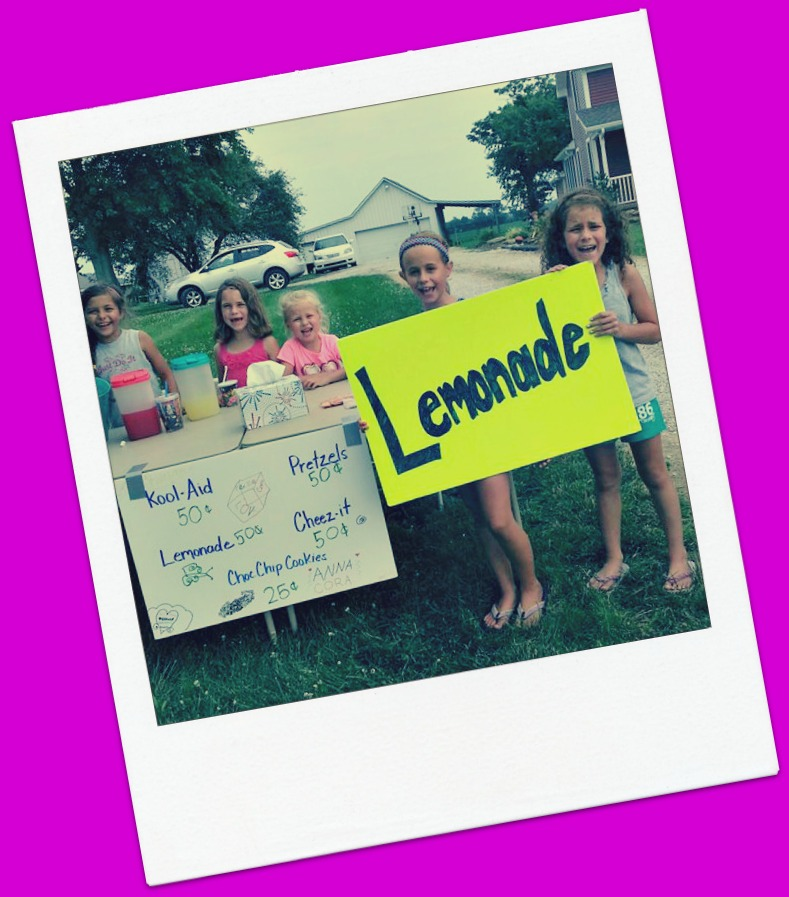 cecil lemonade stand