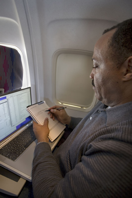 notebook-airplane-man.jpg