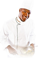 chef2b.jpg