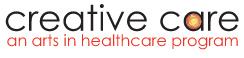 Creative Cae Logo