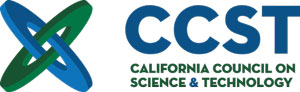 California Council on Science _ Technology _CCST_