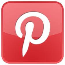 Follow INFORMS on Pinterest