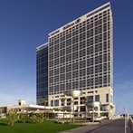 San Diego Hilton